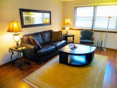 furnished housing 2 16