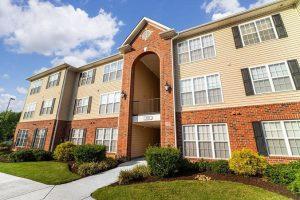 furnished housing 3 20