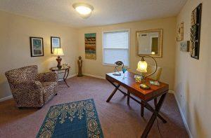 furnished housing 3 22