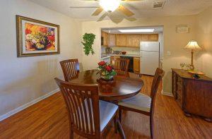 furnished housing 4 21