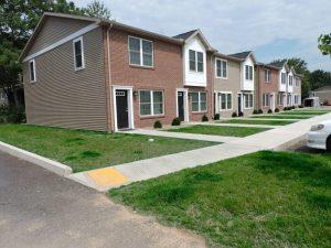 furnished housing 4