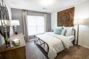 furnished housing 5 19
