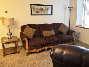 furnished housing 5 22