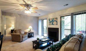 furnished housing 6 13