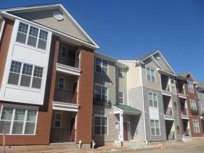 corporate housing 10 20