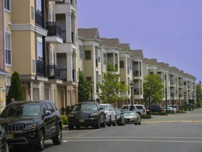 corporate housing 4 36 1