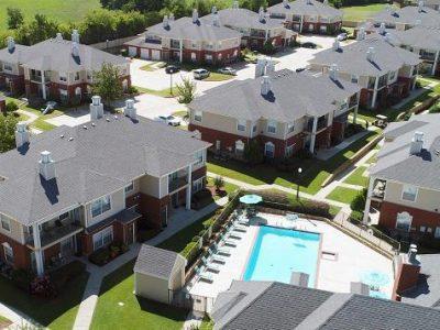 corporate housing 5 2