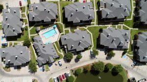 corporate housing 6 2