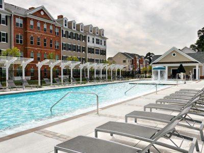 executive lodging 5
