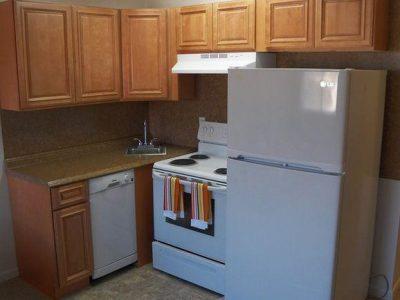 furnished economy housing 4