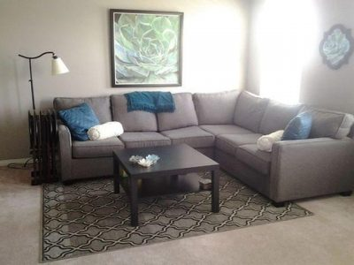 furnished housing 2 19
