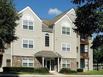 furnished housing 4 3