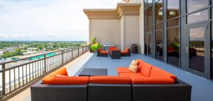 furnished luxury corporate housing 14