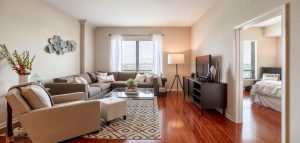 furnished luxury corporate housing 8