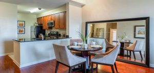 furnished luxury corporate housing 9