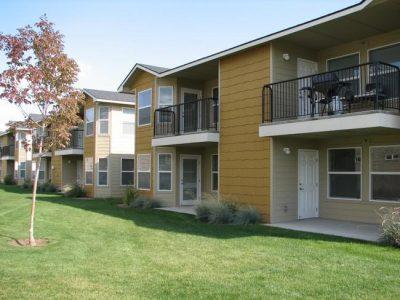 corporate housing 1 43