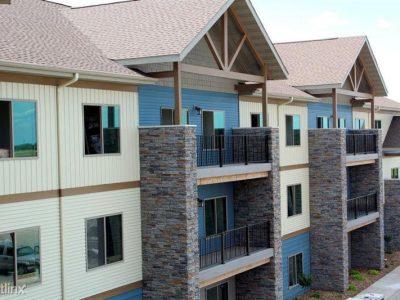 corporate housing 4 36