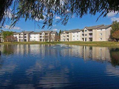 furnished housing 3 27
