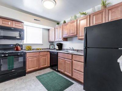furnished rentals 6 4